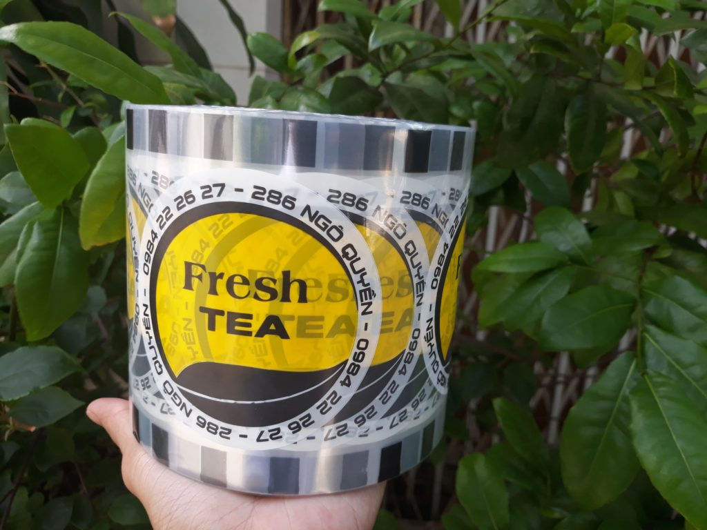 mang-ep-ly-fresh-tea