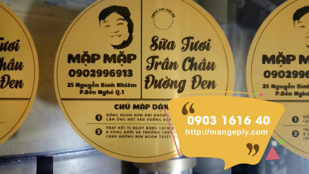 mang-ep-map-map