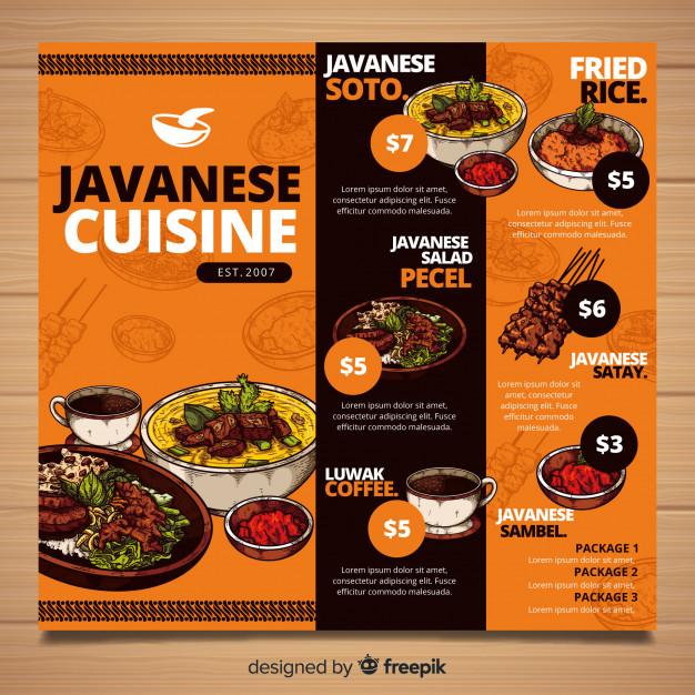 thiet-ke-menu-tra-sua-an-tuong